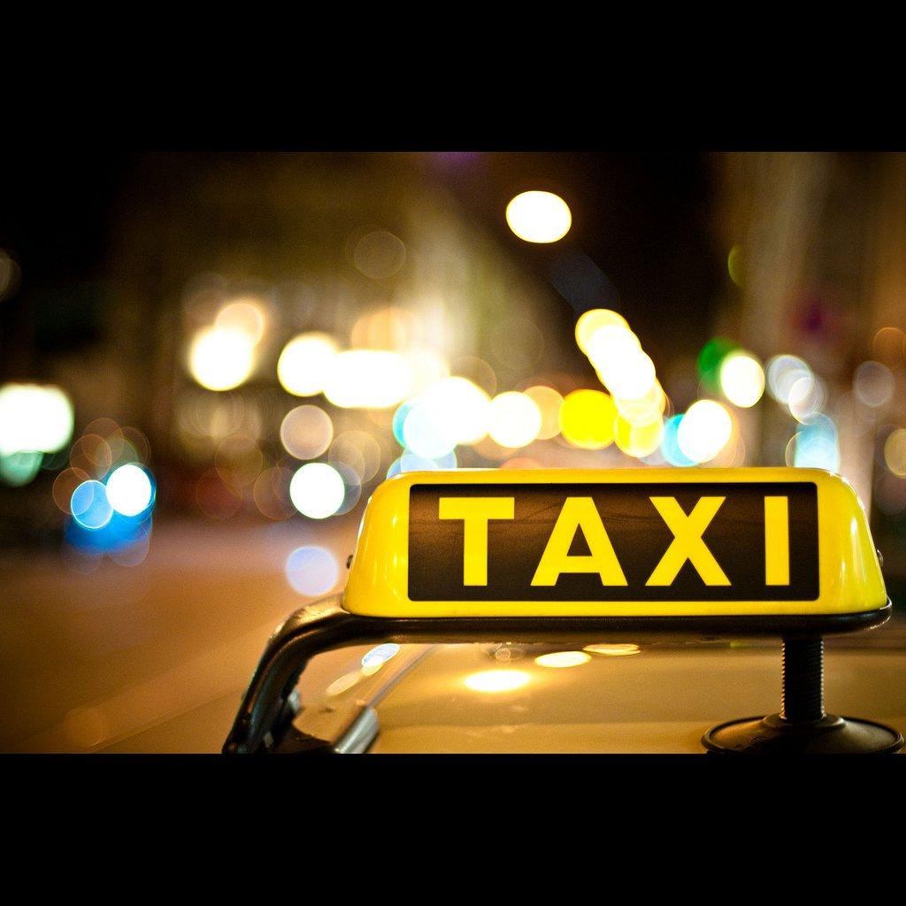 Rental mobil Pontianak murah, sewa mobil murah Pontianak, lepas kunci, taxi Pontianak bandara, wisata Pontianak singkawang