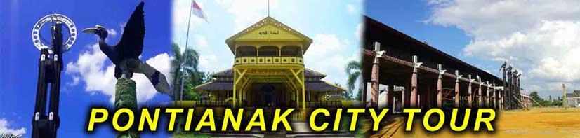 Rental mobil murah di Pontianak, dan Taxi Service antar jemput Bandara, Hotel, Rumah Sakit, Mall, dan lainnya