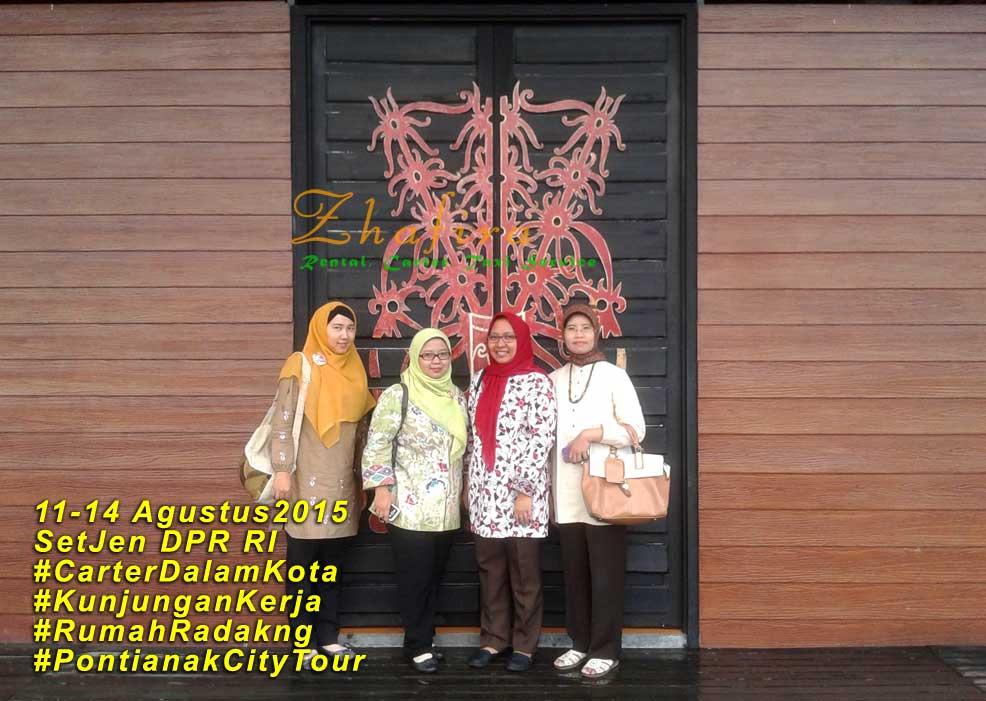 01Rumah-Radakng-Kota-Baru-Pontianak