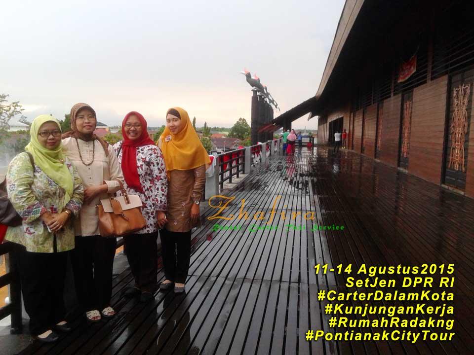 02Rumah-Radakng-Kota-Baru-Pontianak2