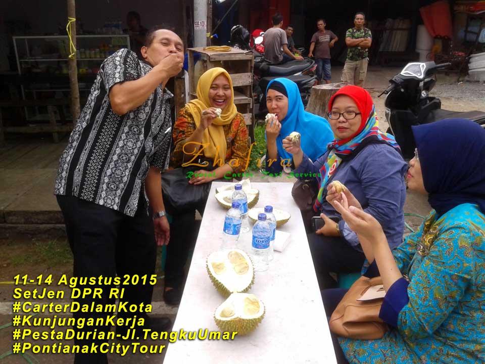 06pesta-durian-tengku-umar
