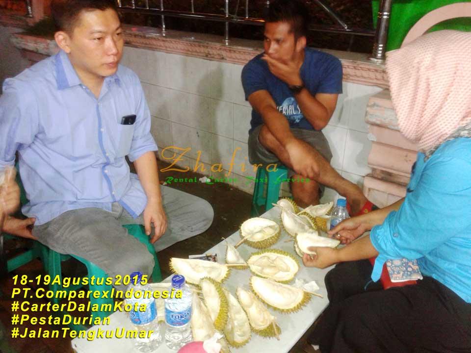 4pesta-durian-pontianak2