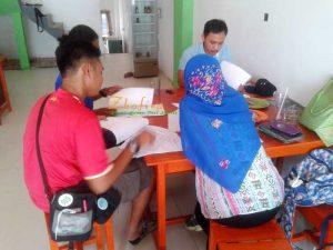 penelitian dosen universitas indonesia