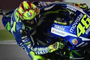 juara moto gp 2015, valentino rossi, moto gp,