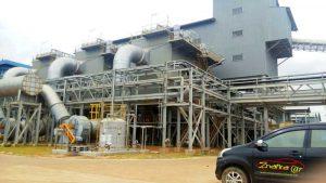 pt ica, pt indonesia chemical alumina, pt antam tayan,