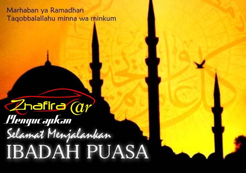 selamat ramdhan, selamat berpuasa bulan ramadhan,